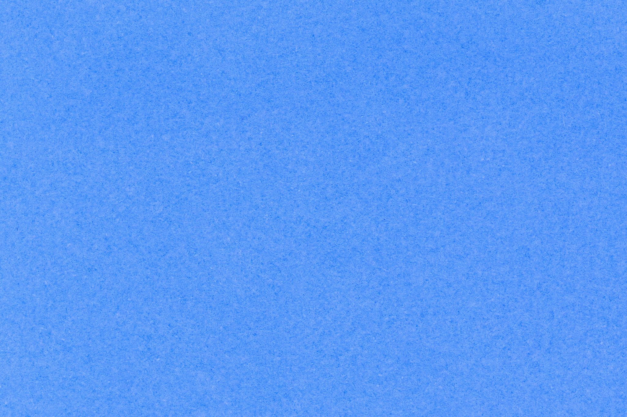 「青色の紙のテクスチャー」