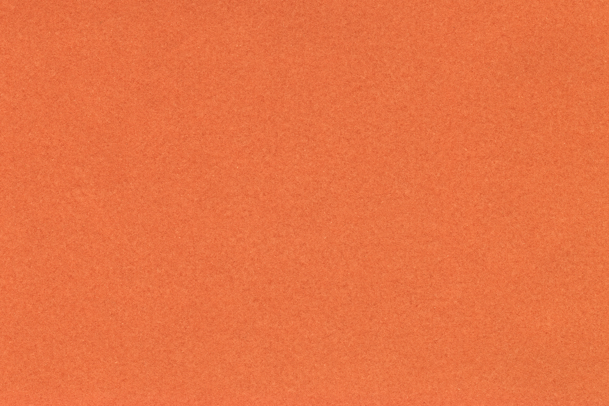 「暖色系の温かみのある紙」