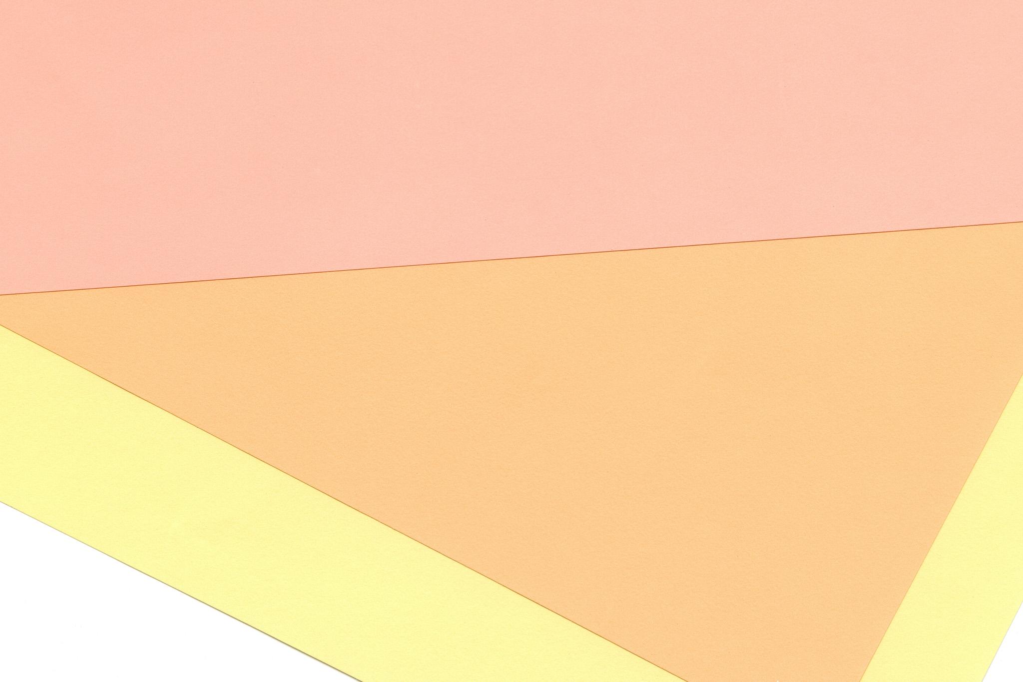 「折り紙」