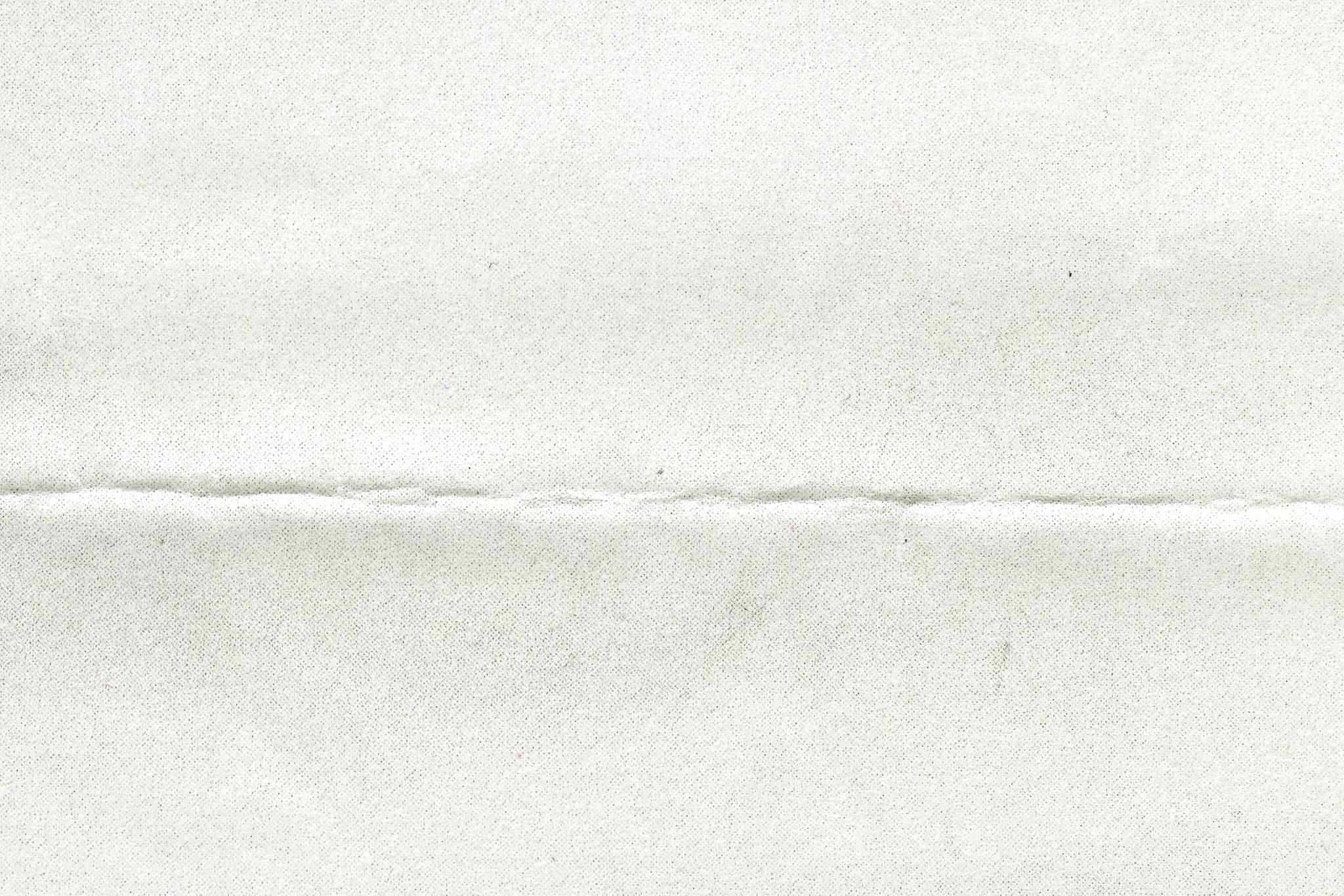 「紙の質感」