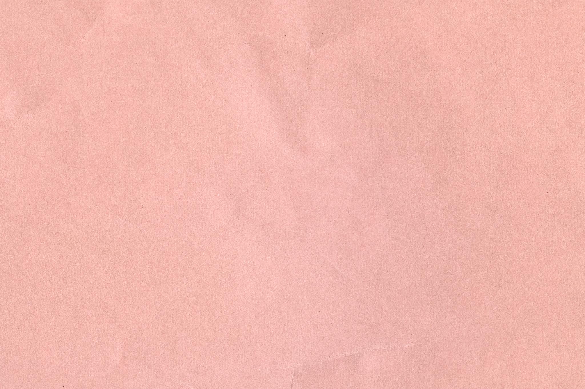 「古い紙」
