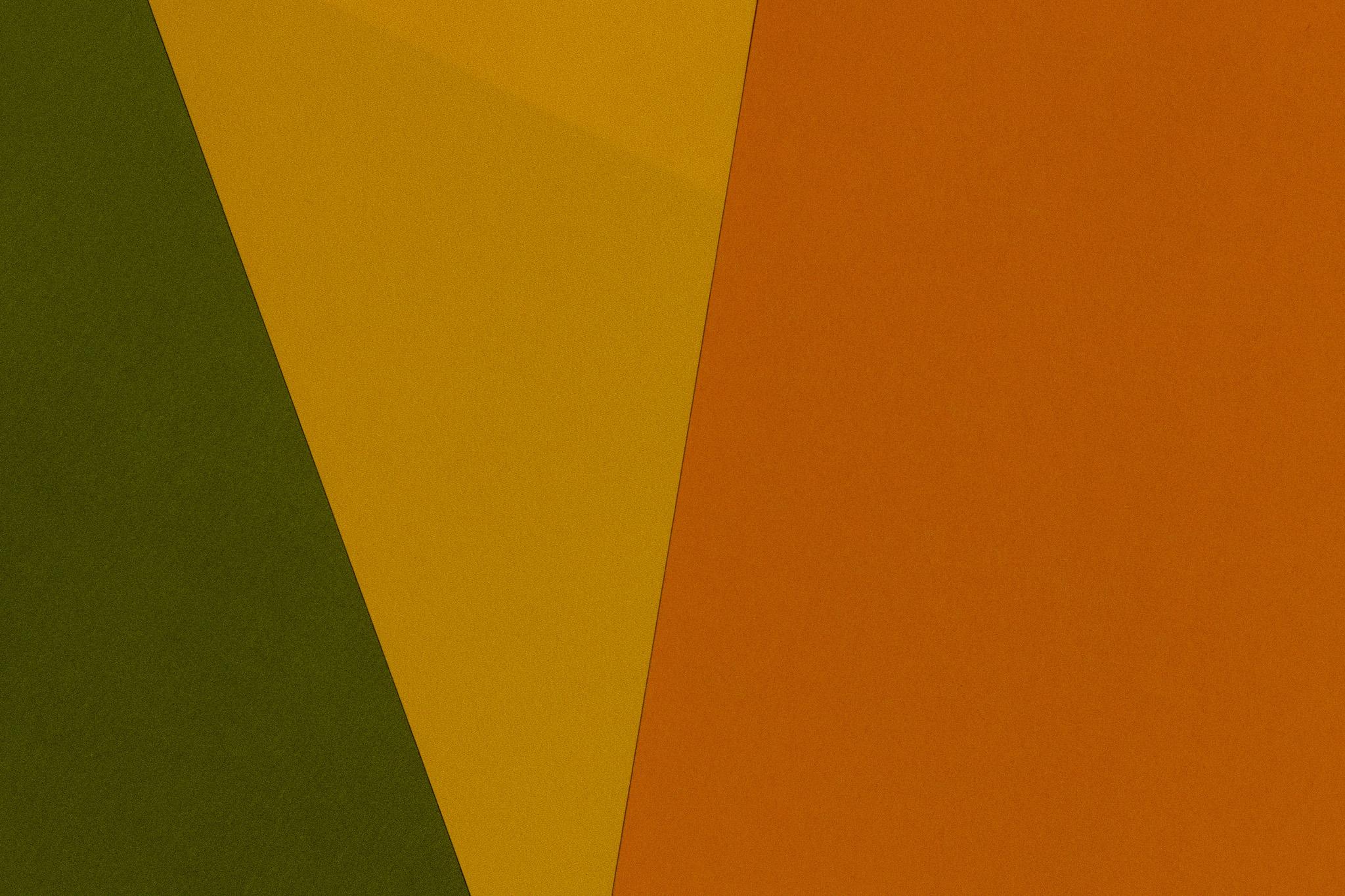 「折り紙の背景イメージ」