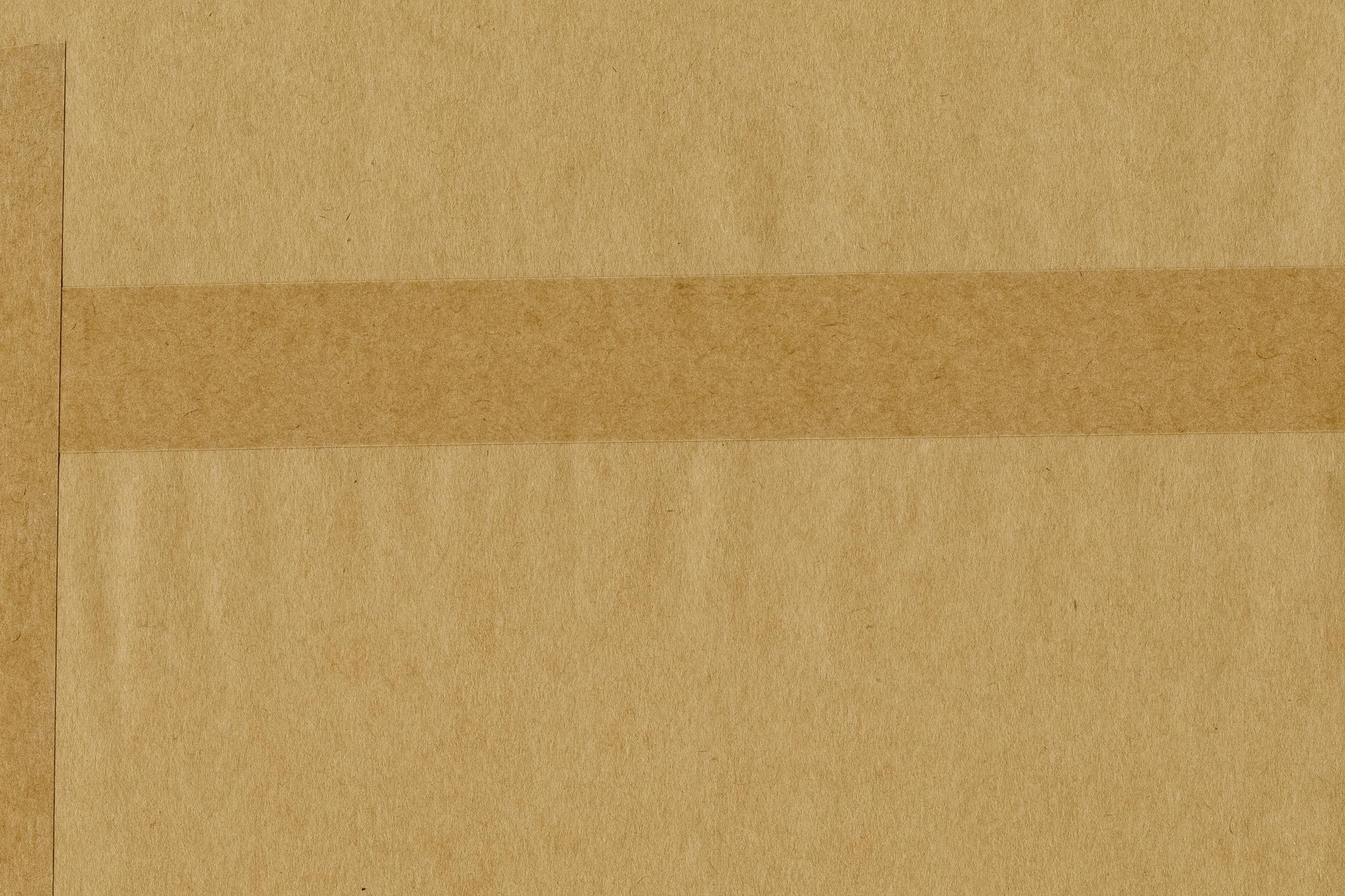 「色々な種類の紙」