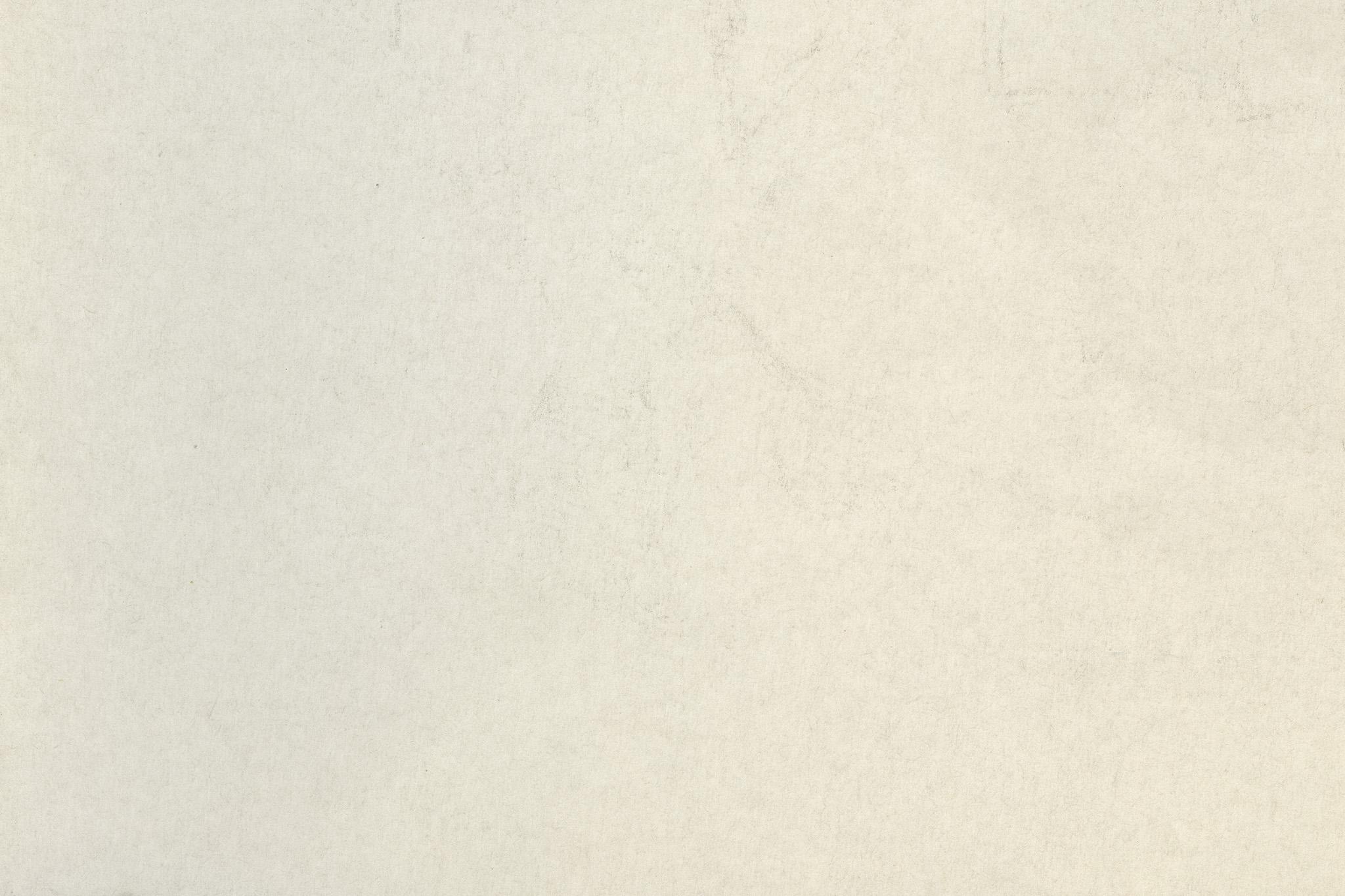 「淡色系の古い紙」