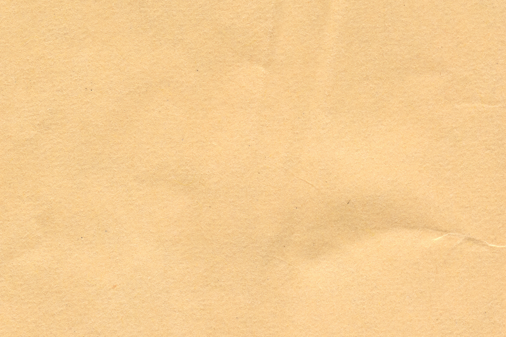 「茶色系の紙」