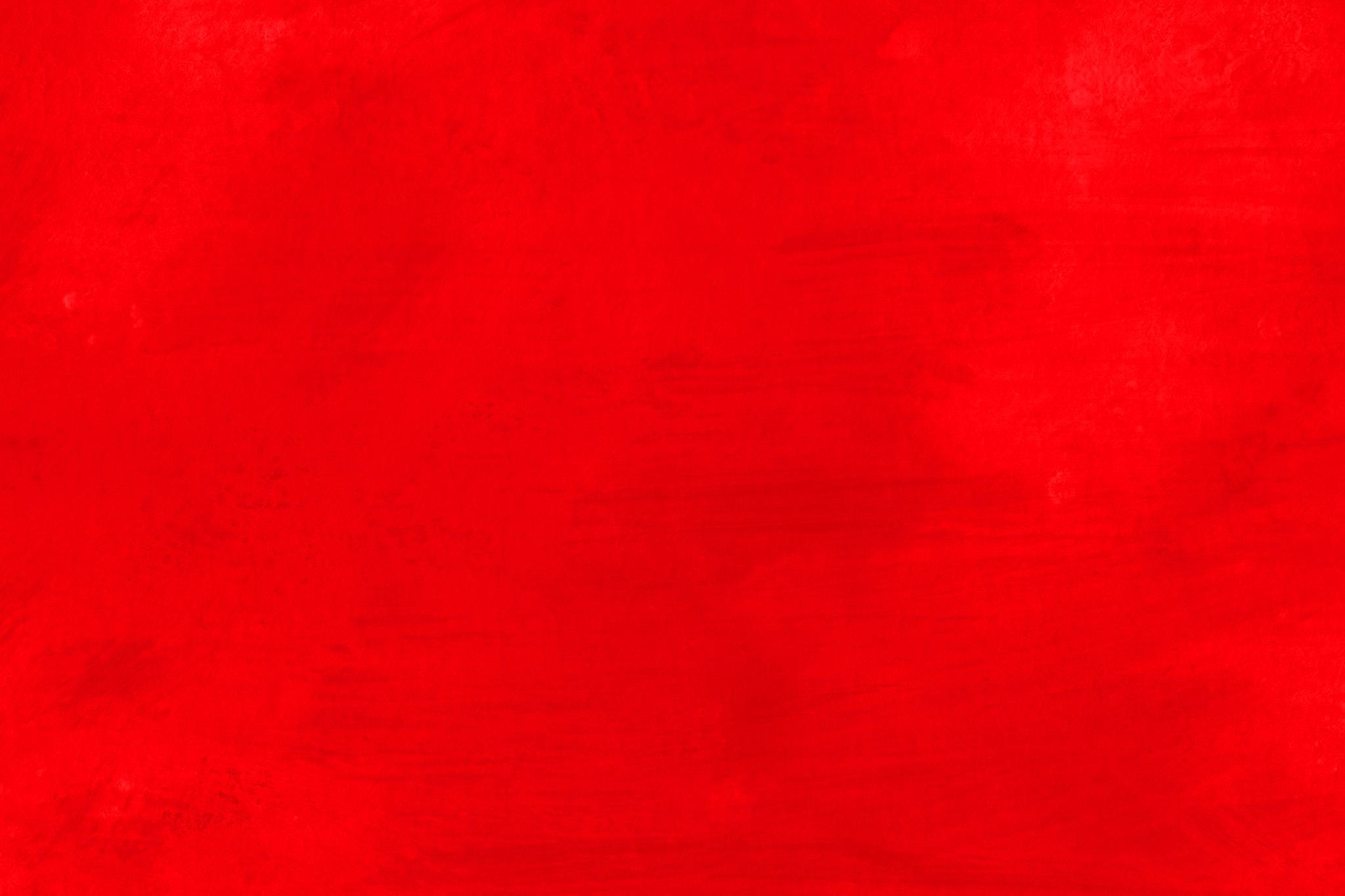 おしゃれな赤のかっこいい壁紙 の画像素材を無料ダウンロード 1 フリー素材 Beiz Images