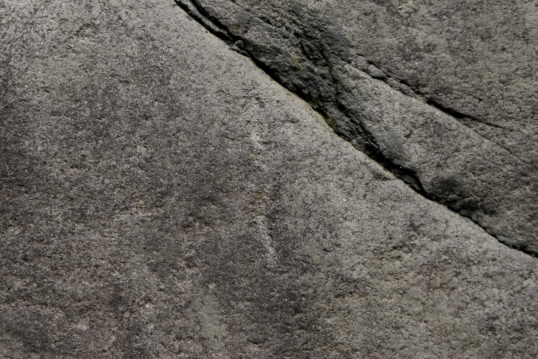 「灰色の石」