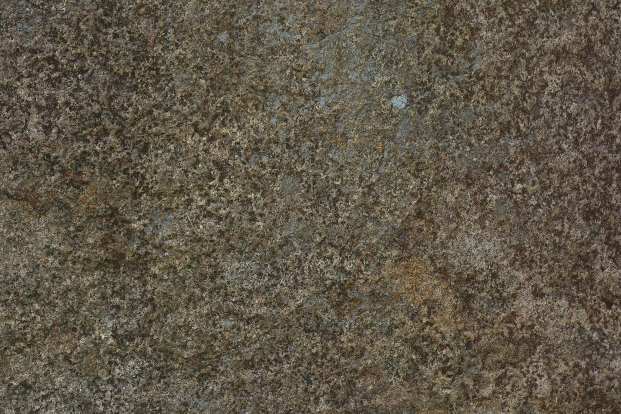 「荒い質感の石の画像素材」