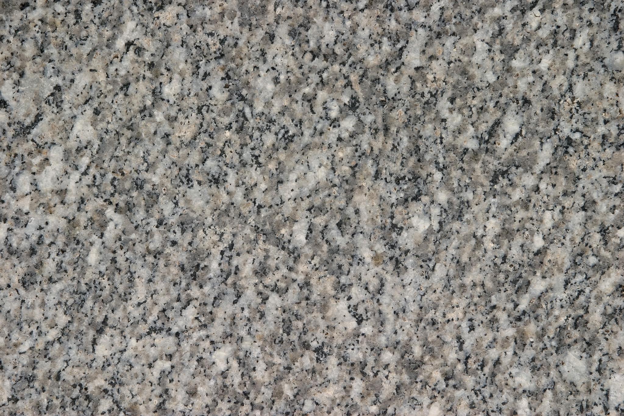 「花崗岩の写真」の素材を無料ダウンロード
