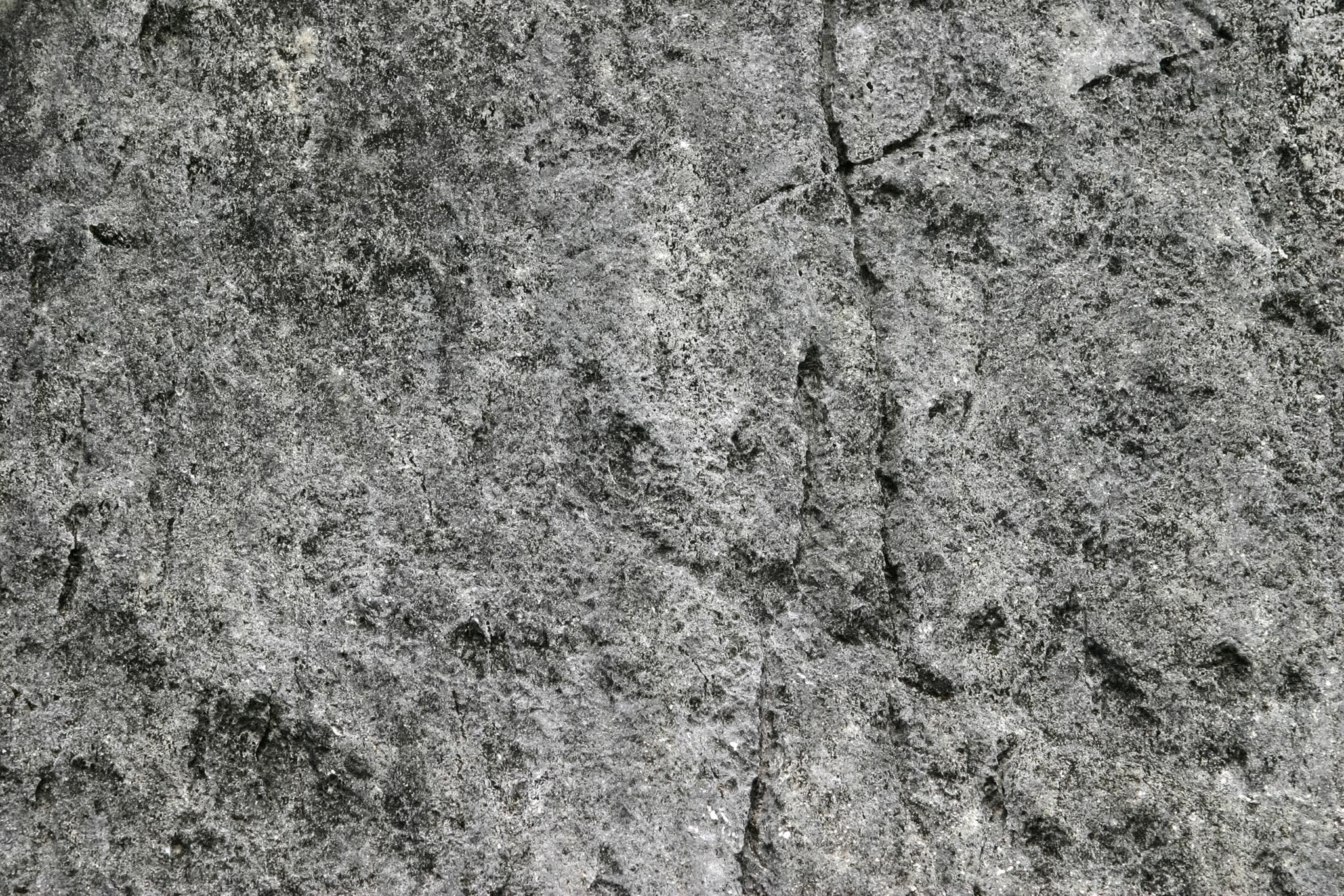 「安山岩の画像」