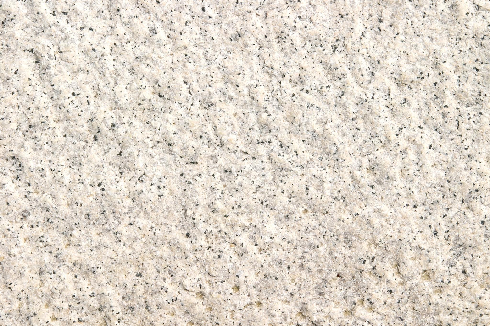 「石の質感」のテクスチャを無料ダウンロード