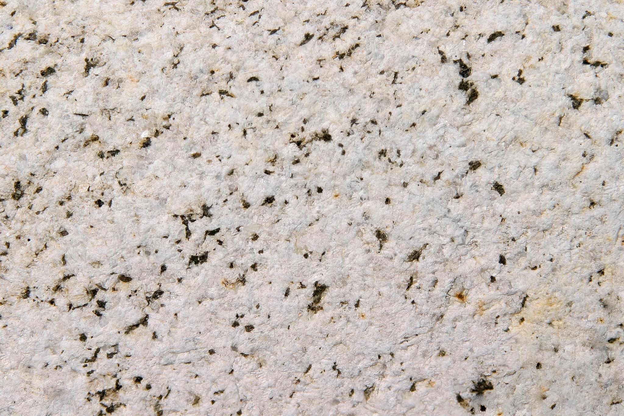 「花崗岩の断面」のテクスチャを無料ダウンロード