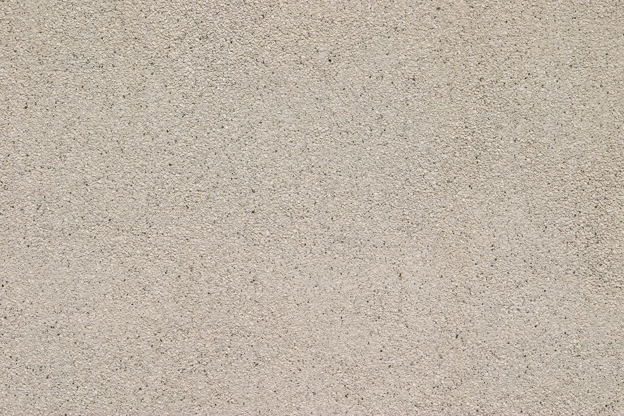 「砂と砂利の壁」のテクスチャを無料ダウンロード