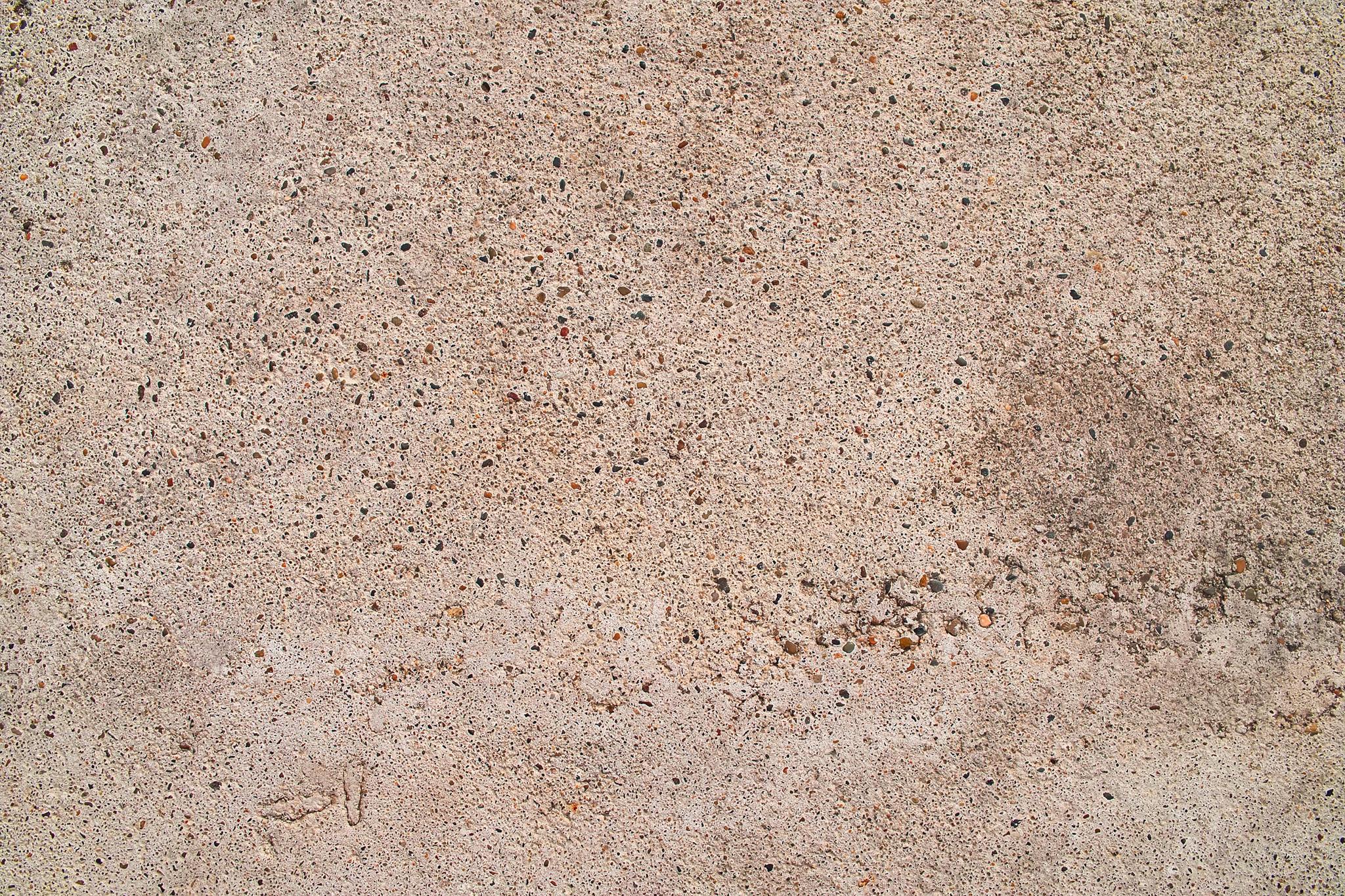 「砂岩のマテリアル」