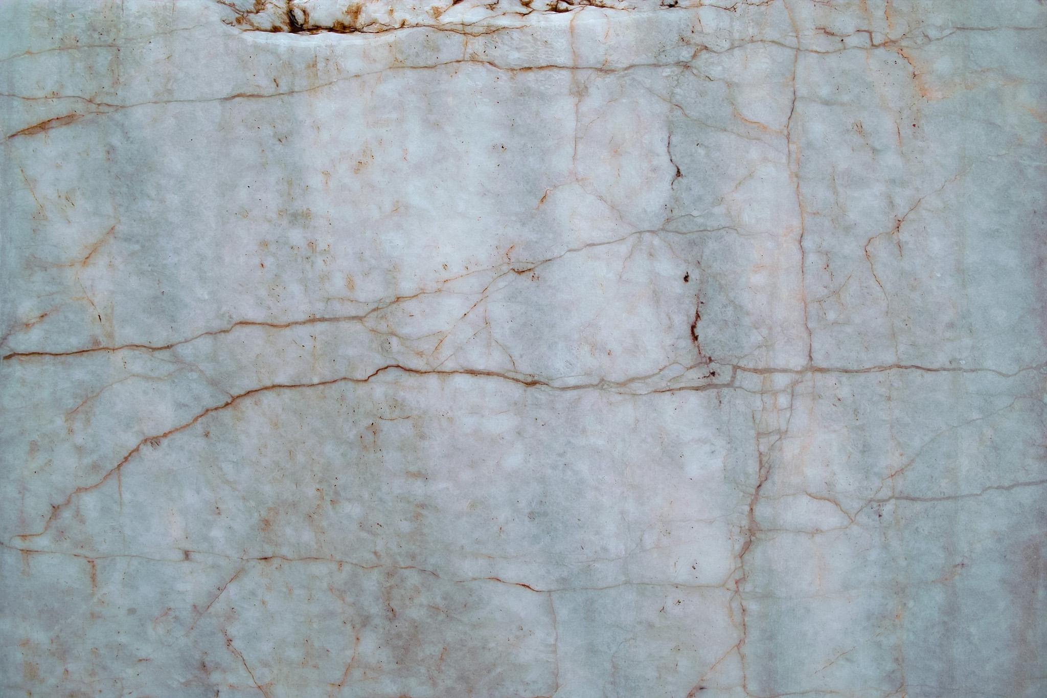 「白い大理石のテクスチャー」のテクスチャを無料ダウンロード