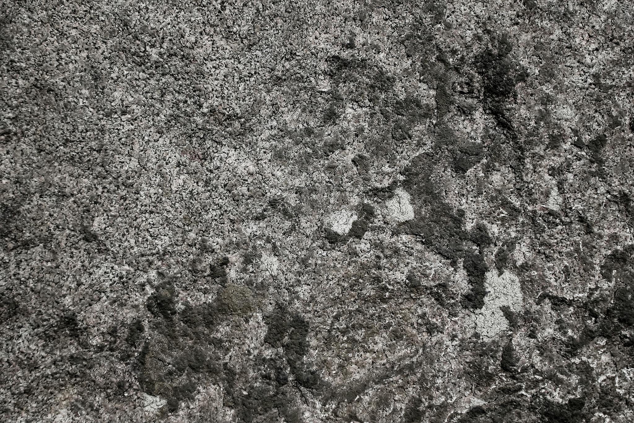 「石と壁」のテクスチャを無料ダウンロード