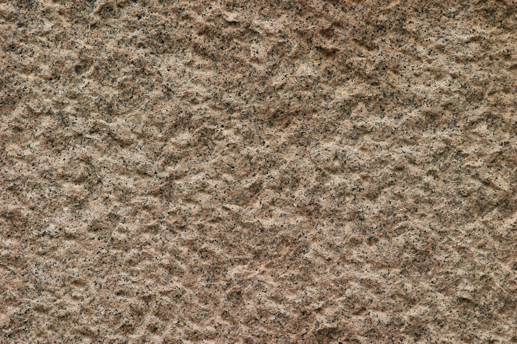 「石と岩」のテクスチャを無料ダウンロード