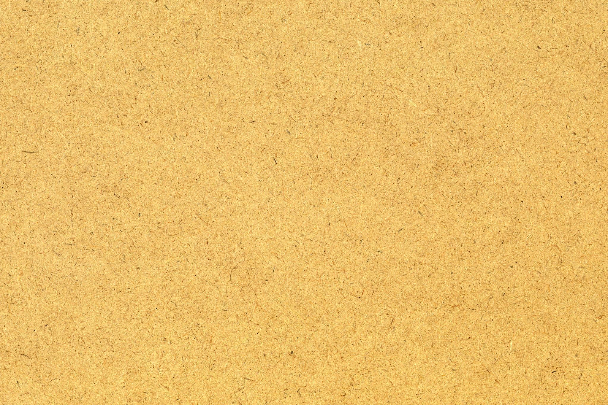 「ナチュラル色の木質繊維の板」の素材を無料ダウンロード