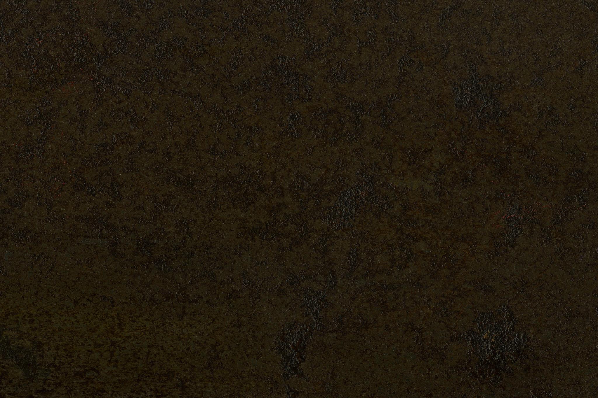 「全体が錆びついた鉄の板」の素材を無料ダウンロード