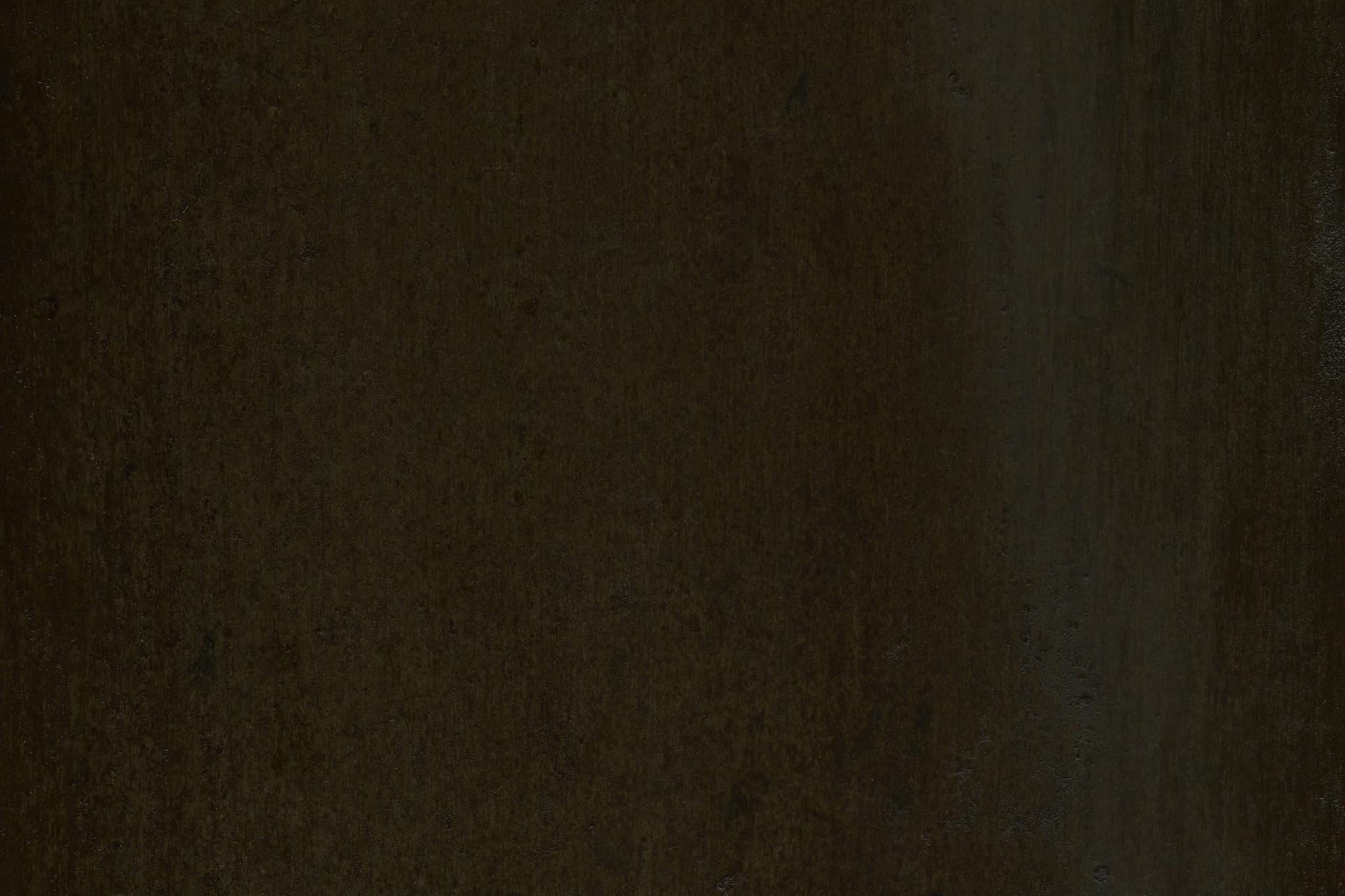 「古い鉄の重厚感あるテクスチャ」の素材を無料ダウンロード