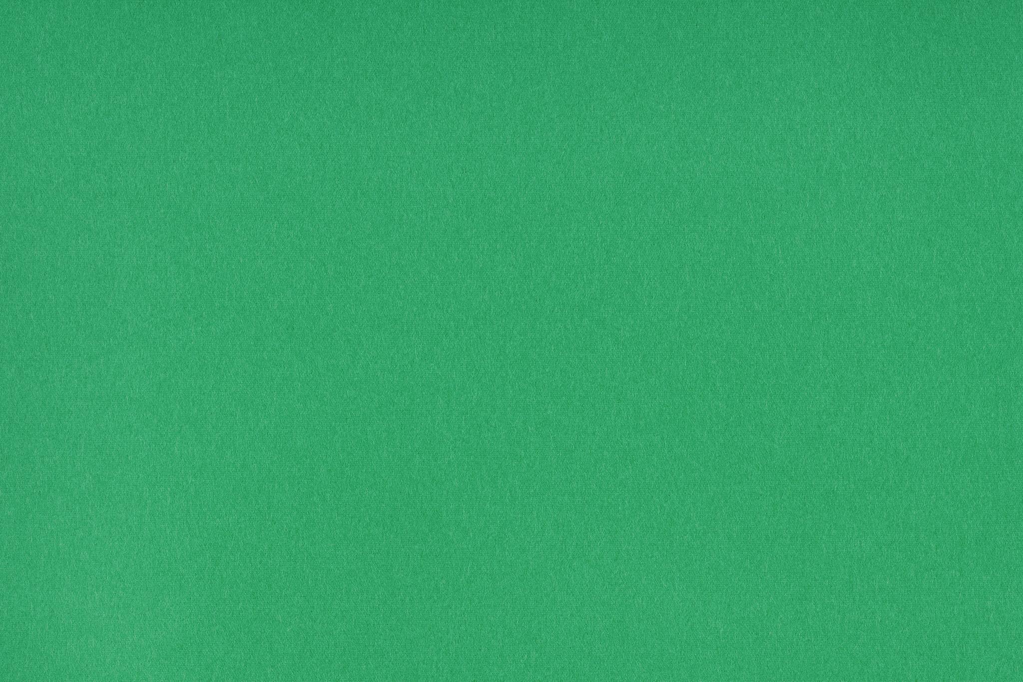 「緑色の折紙のテクスチャ」