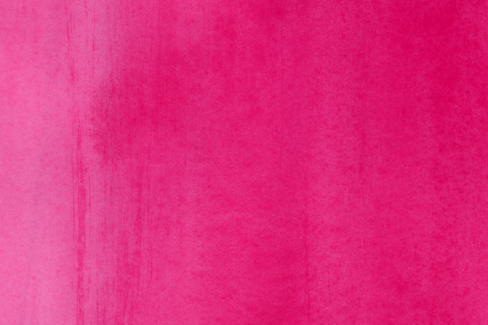 「ピンクの水彩バックグラウンド」