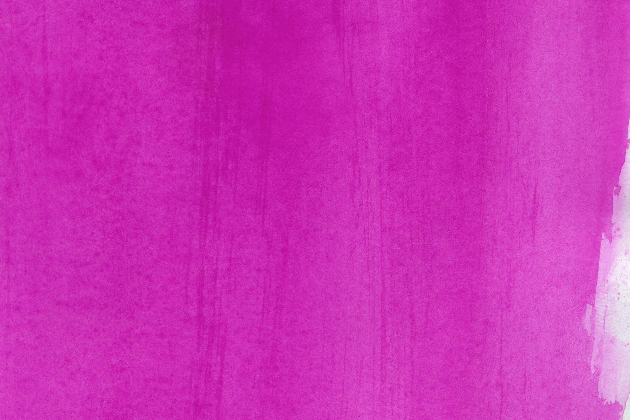 「フランボワーズの水彩イメージ」