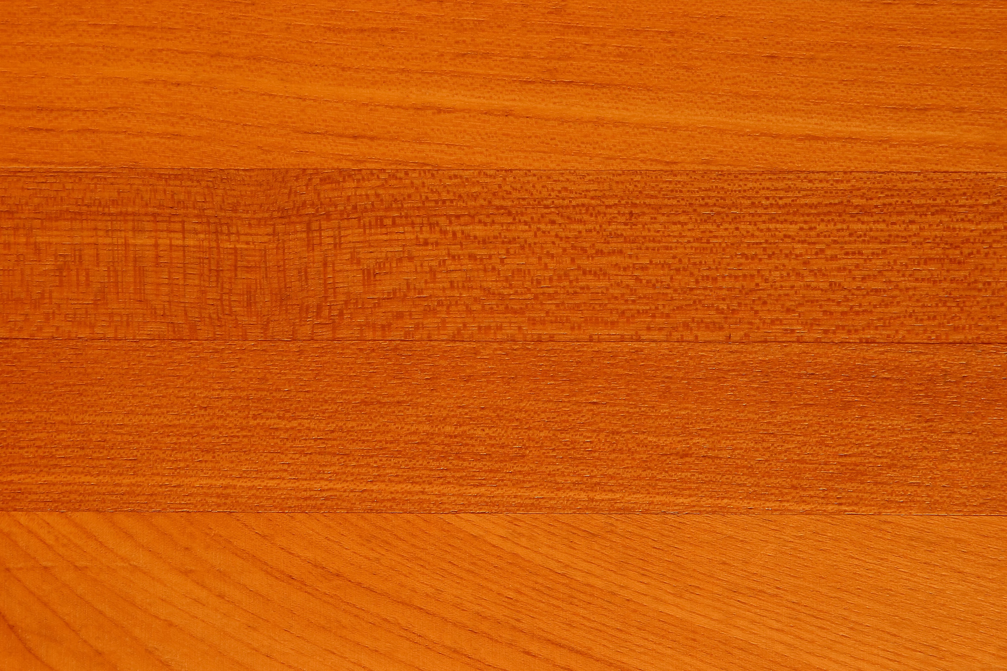 「細かい木目の赤茶色のオーク板」の素材を無料ダウンロード