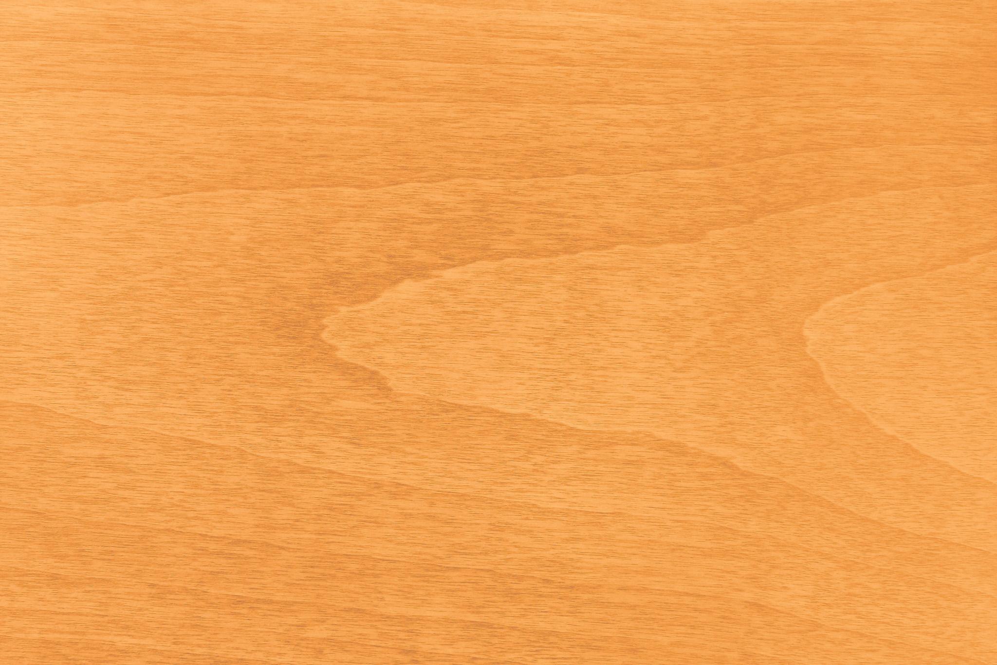 「無垢の木の大きな木目背景」