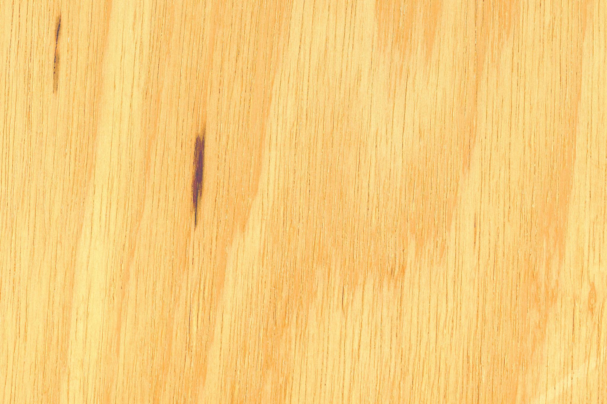 縦筋のある合板のテクスチャ