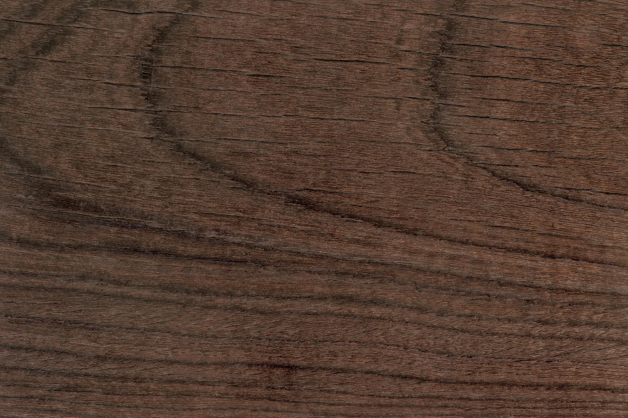「乾燥した焦げ茶色の木目背景」の素材を無料ダウンロード