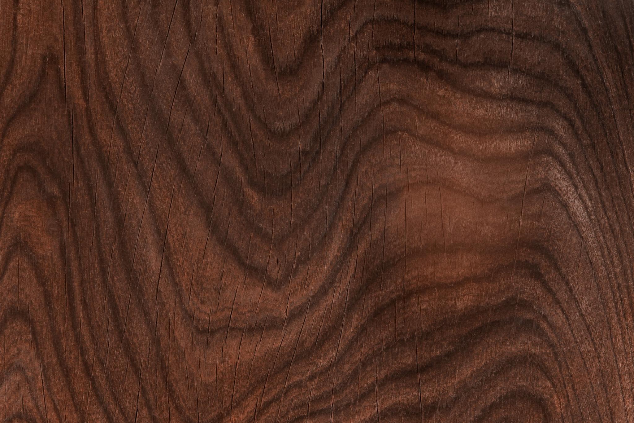 「古い木の板の杢目」