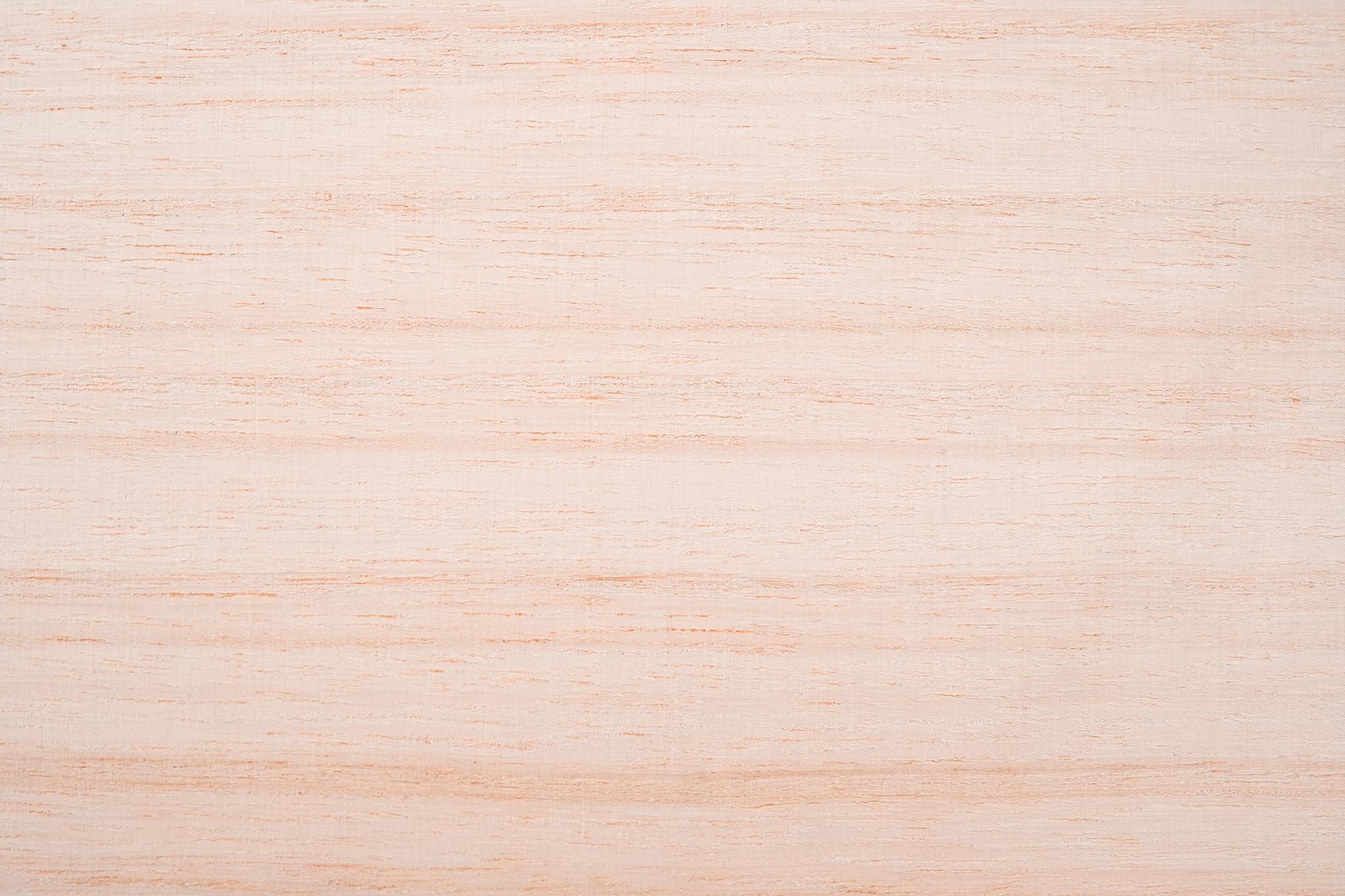 「真新しい木肌のテクスチャ」の素材を無料ダウンロード