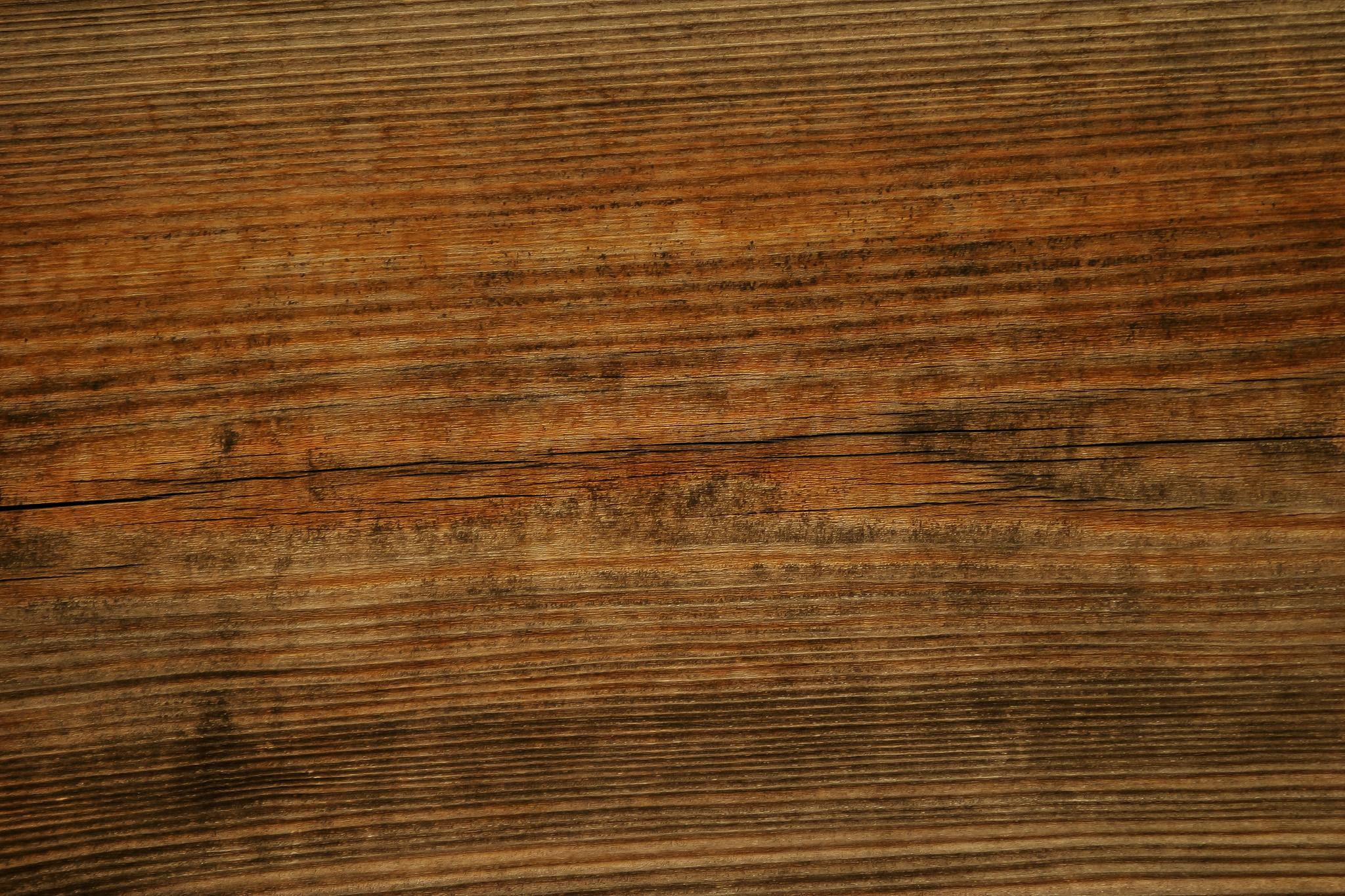 「掠れた木のマテリアル」の素材を無料ダウンロード