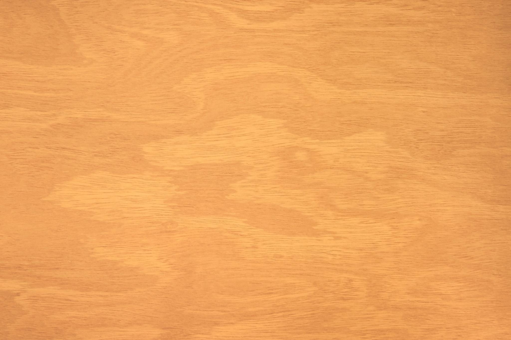 木の木目イメージ