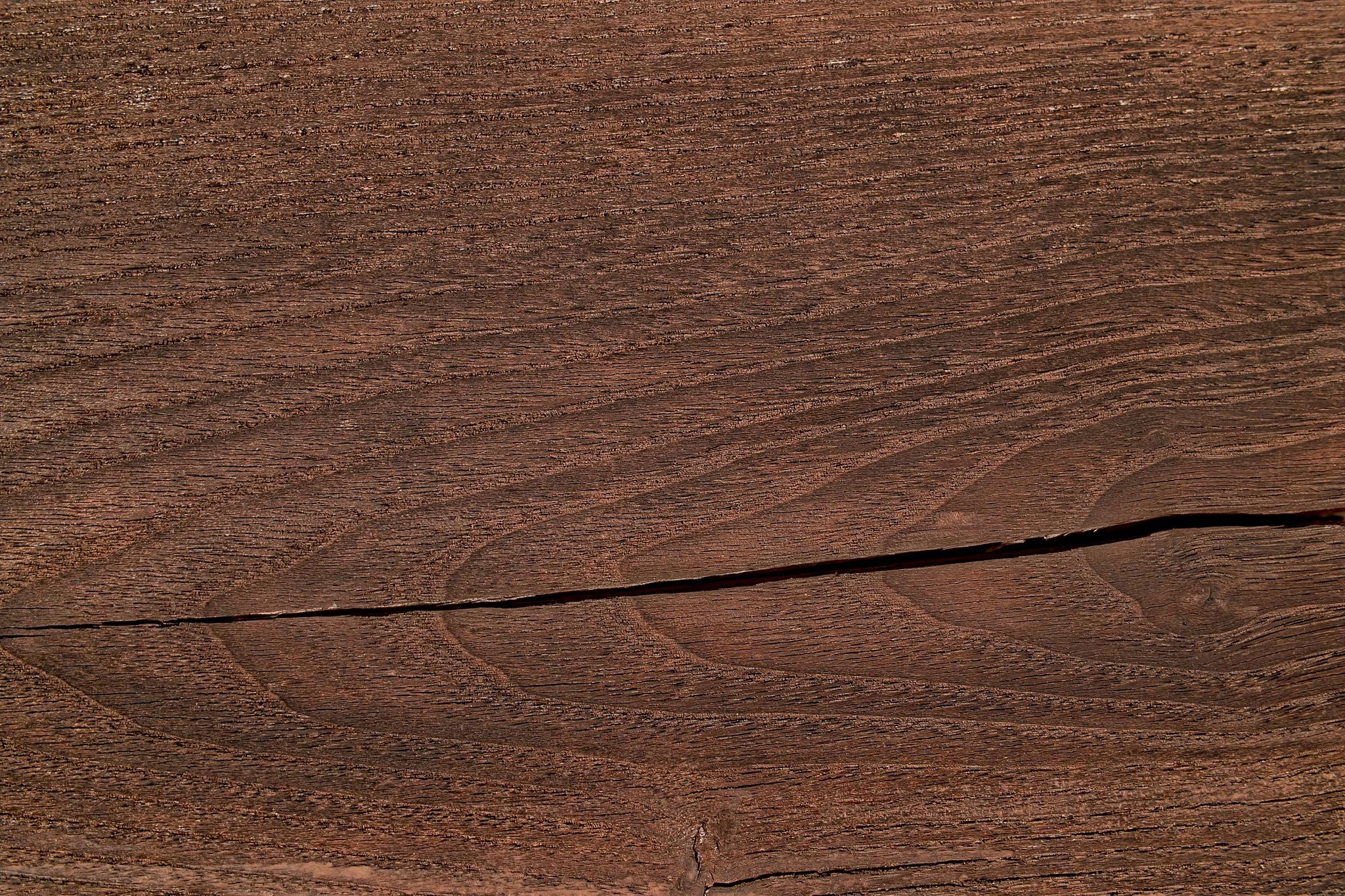 「木の素材イメージ」