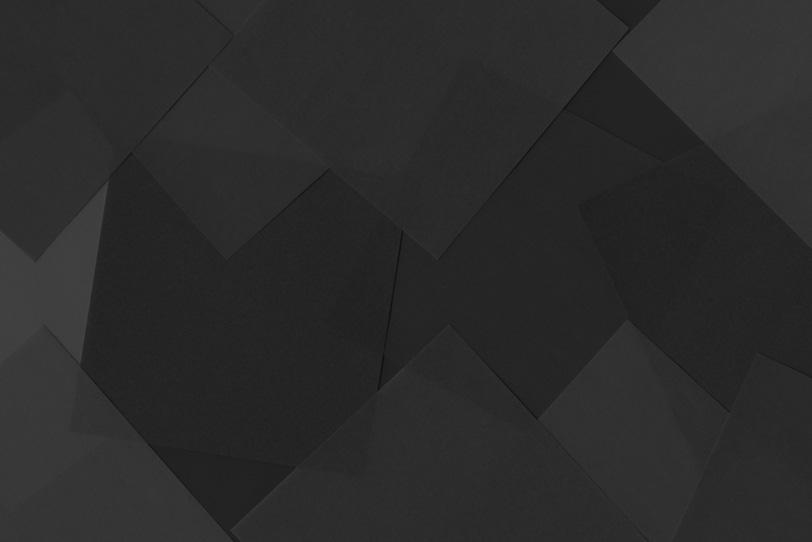 シンプルな黒のかっこいい壁紙