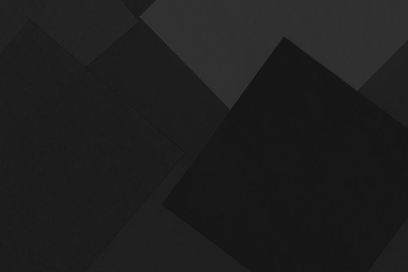 シンプルな黒のテクスチャ画像