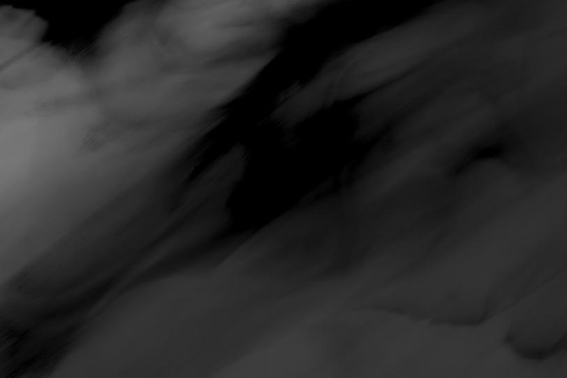 黒色のおしゃれなフリー背景