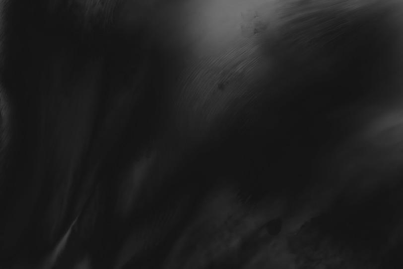 黒のおしゃれでカッコイイ背景