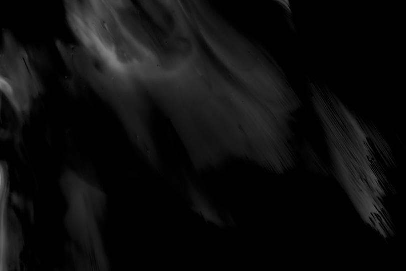 黒のおしゃれでクールな写真