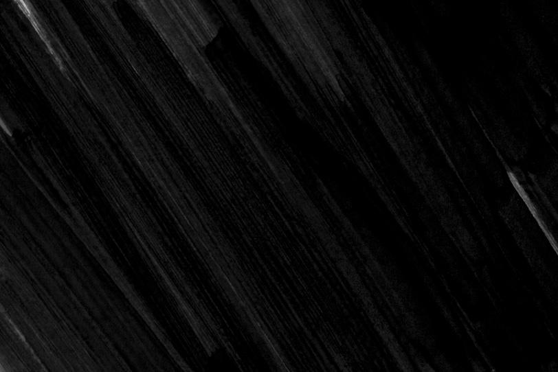 おしゃれな黒色の背景画像