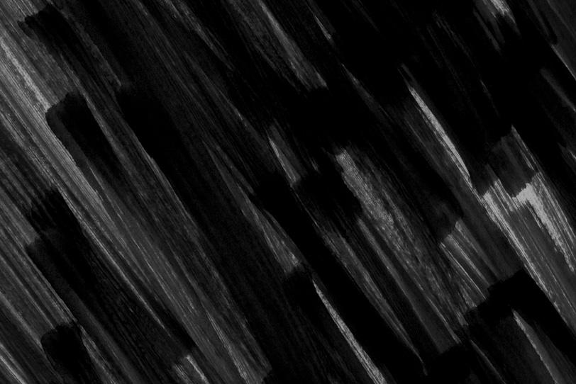 かわいい黒色の背景画像