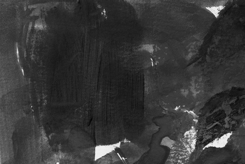 背景が黒の綺麗な画像