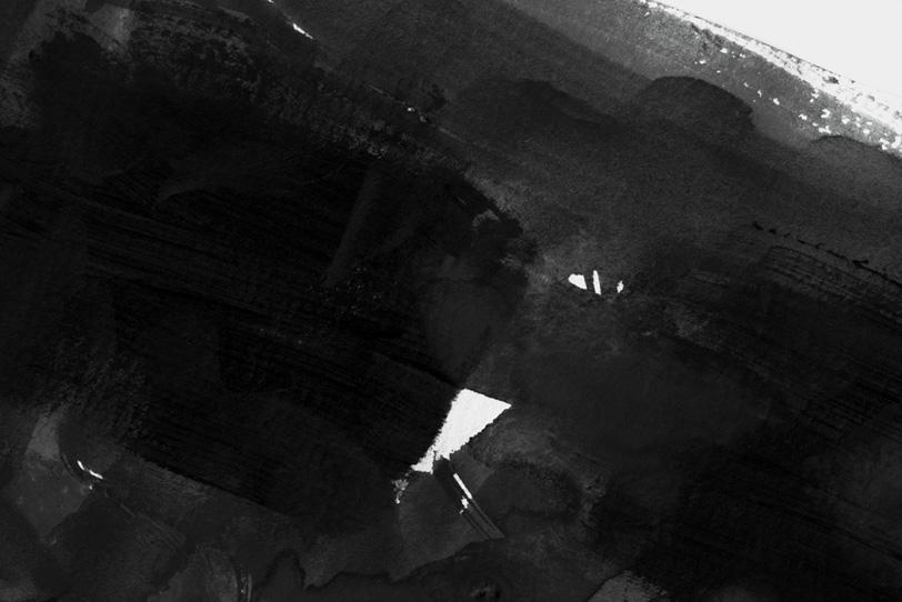 背景が黒のフリー素材