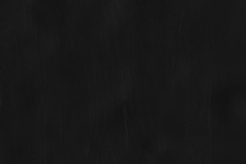 綺麗な黒色の無地の写真