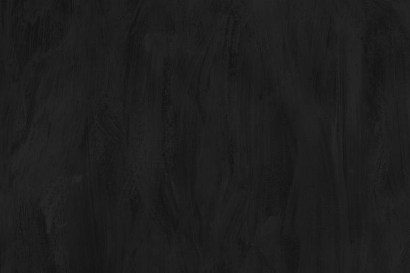 クールな黒色の無地の壁紙