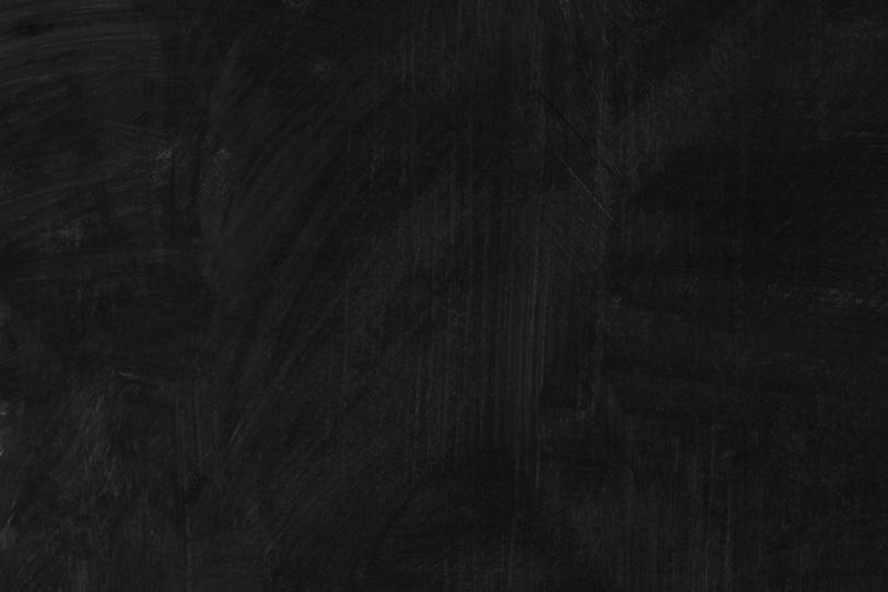黒色の無地のフリー背景