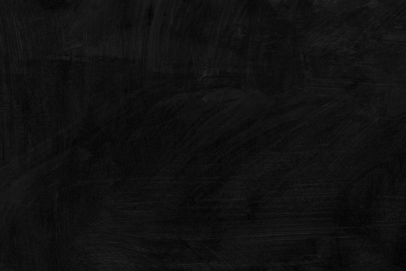 黒の無地でカワイイ素材