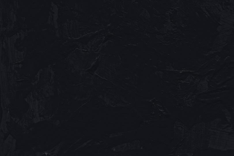 黒の無地できれいな背景